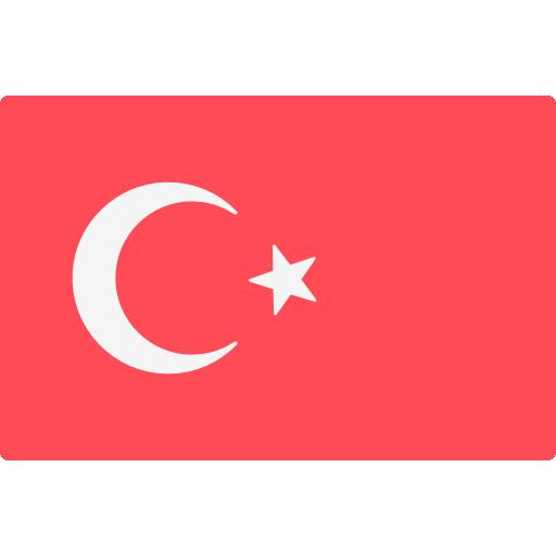 Traduction turc