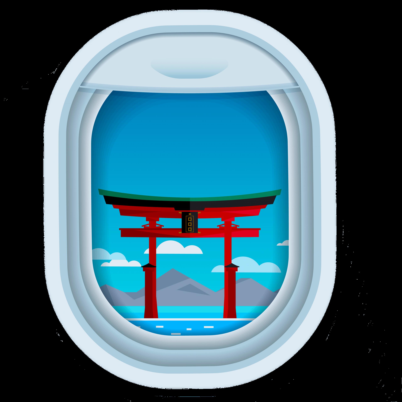 Voyagez à travers le monde grâce à nos traductions